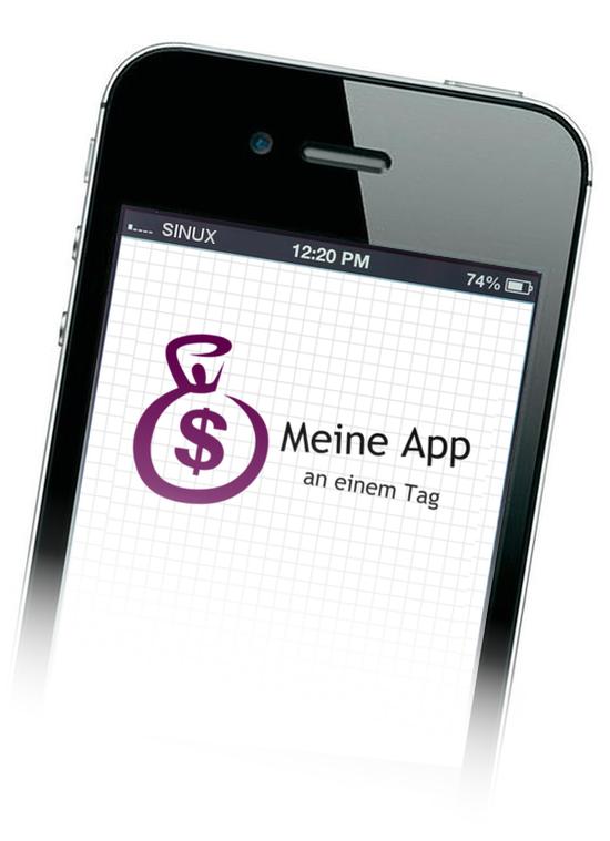 meine-eigene-app-iphone5c